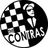 THE CONTRAS